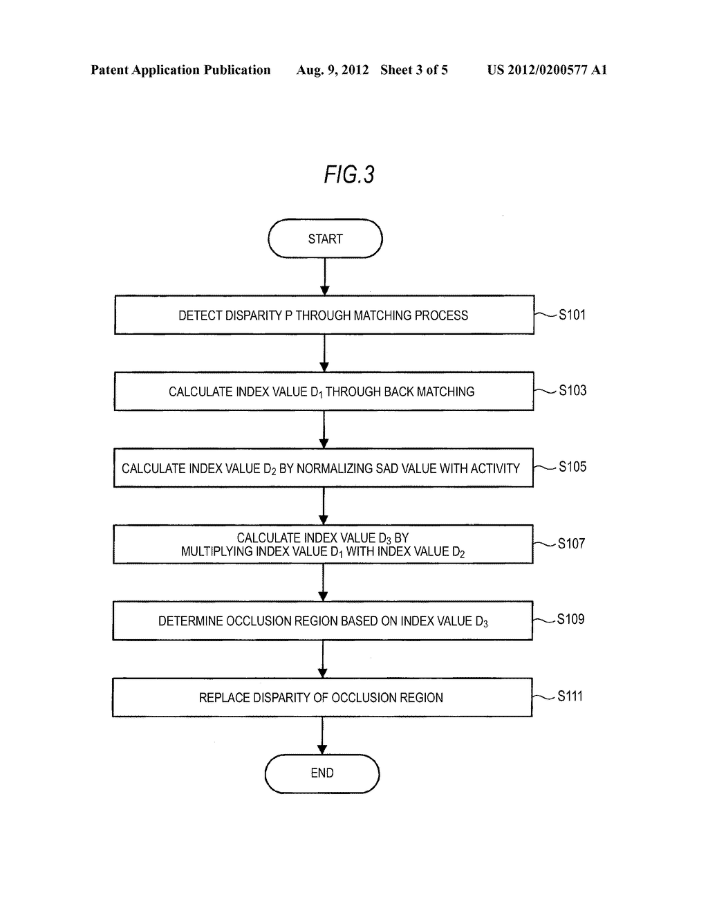 IMAGE PROCESSING METHOD, IMAGE PROCESSING DEVICE, AND DISPLAY APPARATUS - diagram, schematic, and image 04