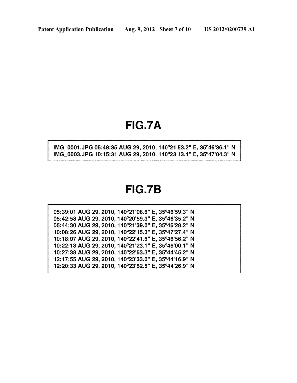IMAGING APPARATUS, INFORMATION PROCESSING APPARATUS, AND IMAGING SYSTEM - diagram, schematic, and image 08