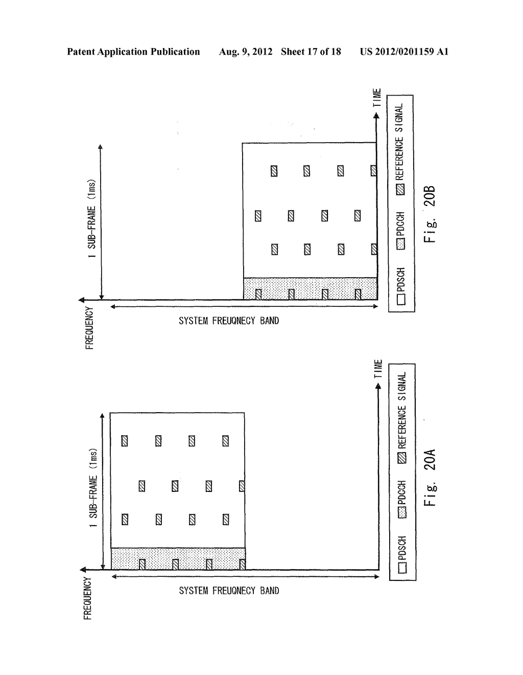 RADIO COMMUNICATION SYSTEM, BASE STATION APPARATUS, RADIO RESOURCE CONTROL     METHOD, AND NON-TRANSITORY COMPUTER READABLE MEDIUM - diagram, schematic, and image 18
