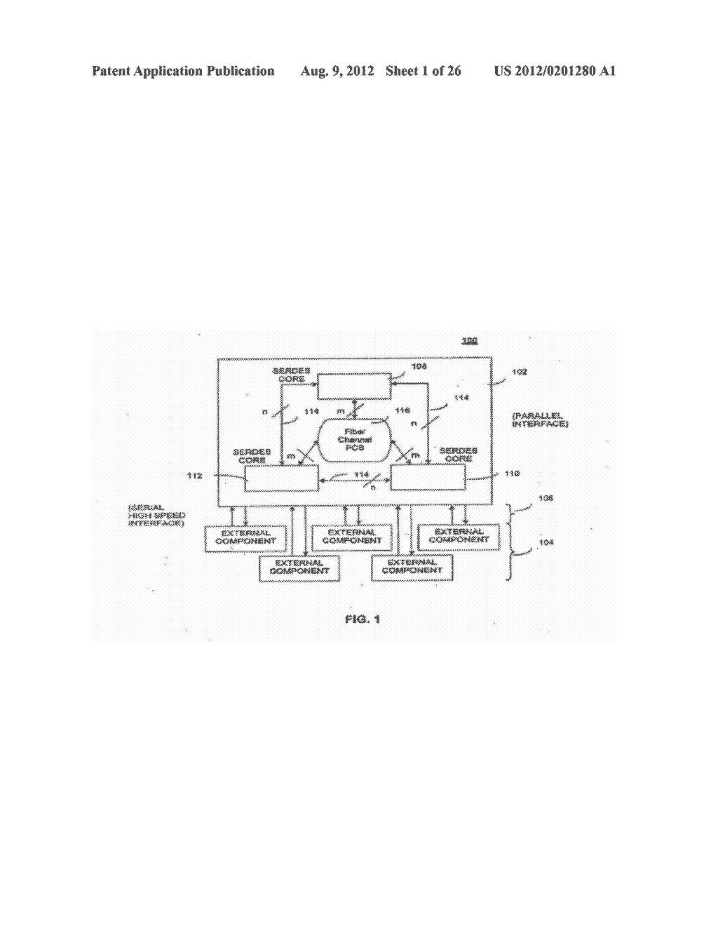 Method and Transceiver System Having a Transmit Clock Signal Phase that is     Phase-Locked with a Receive Clock Signal Phase - diagram, schematic, and image 02