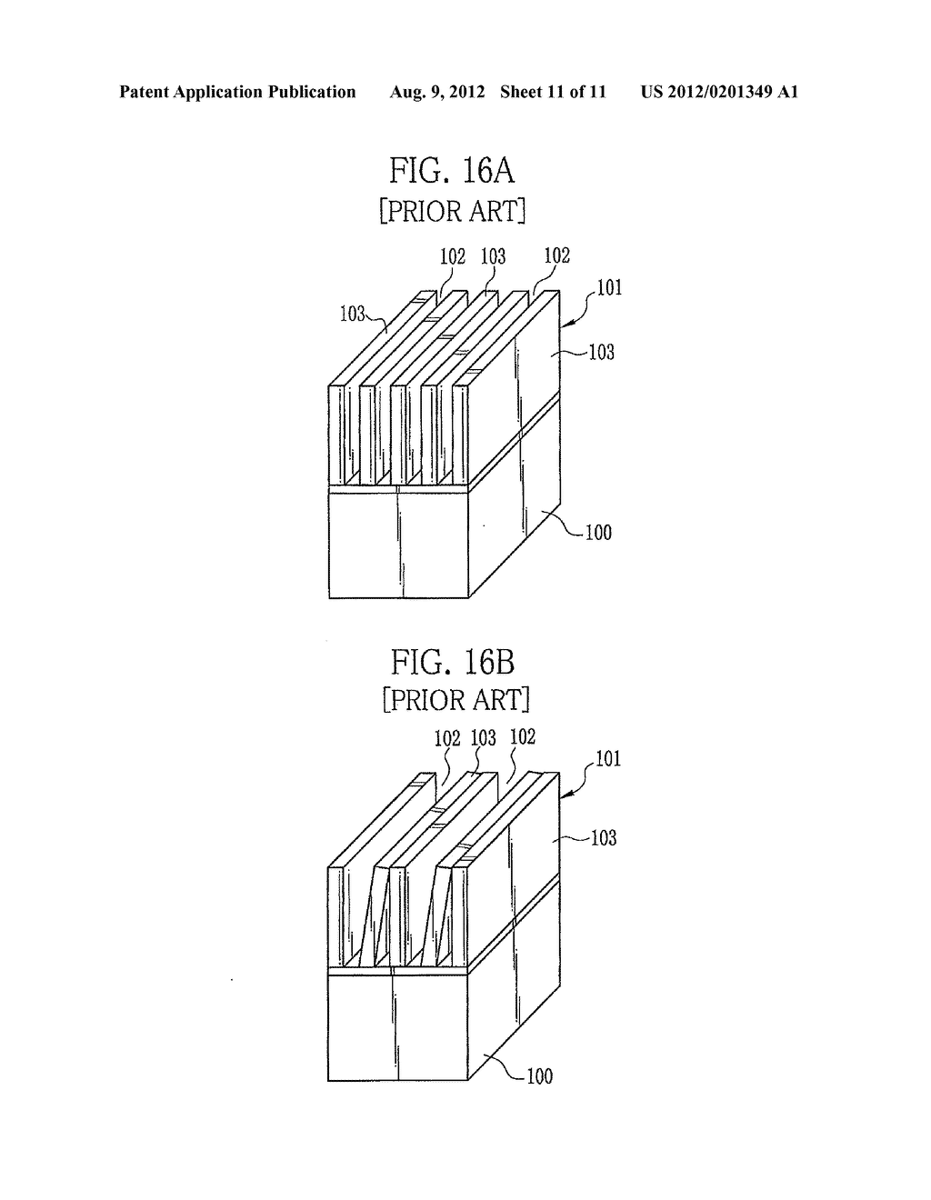 GRID FOR USE IN RADIATION IMAGING AND GRID PRODUCING METHOD, AND RADIATION     IMAGING SYSTEM - diagram, schematic, and image 12