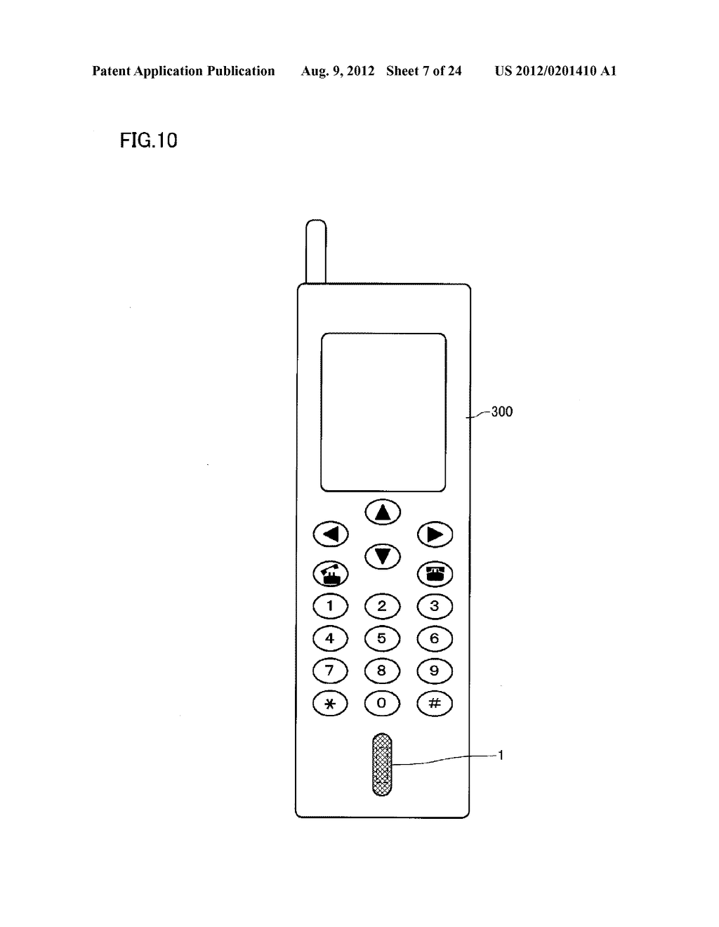 MICROPHONE UNIT, CLOSE-TALKING VOICE INPUT DEVICE, INFORMATION PROCESSING     SYSTEM, AND METHOD OF MANUFACTURING MICROPHONE UNIT - diagram, schematic, and image 08