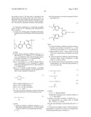 COMPOSITION COMPRISING A SCREENING AGENT OF THE LIPOPHILIC     2-HYDROXYBENZOPHENONE TYPE AND A SILICON-COMPRISING S-TRIAZINE     SUBSTITUTED BY AT LEAST TWO ALKYLAMINOBENZOATE GROUPS diagram and image