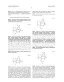 Multidentate Ketoimine Ligands For Metal Complexes diagram and image