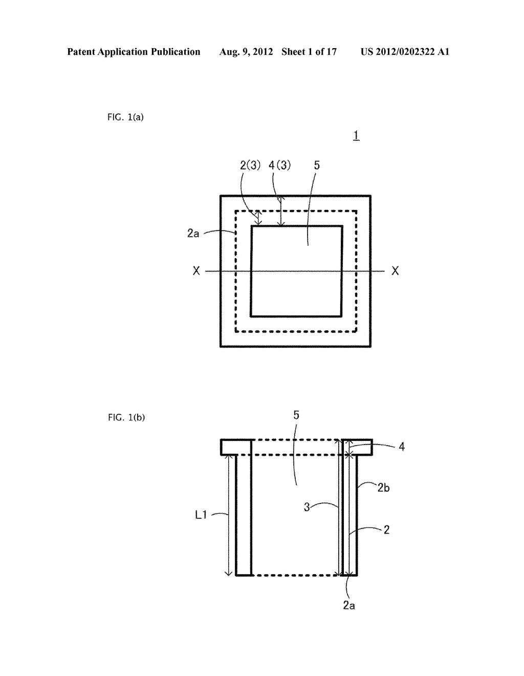 ASSEMBLY JIG FOR A SEMICONDUCTOR DEVICE AND ASSEMBLY METHOD FOR A     SEMICONDUCTOR DEVICE - diagram, schematic, and image 02