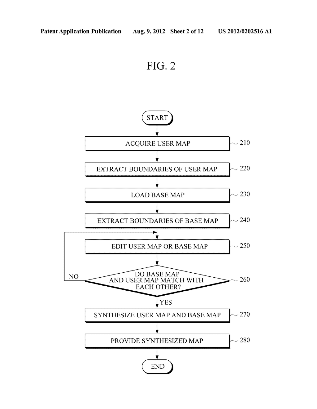 APPARATUS AND METHOD FOR PROVIDING LOCATION-BASED DATA - diagram, schematic, and image 03