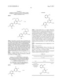 HERBICIDAL COMPOUNDS diagram and image