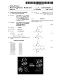 COMPOUNDS WITH DDX3 INHIBITORY ACTIVITY AND USES THEREOF diagram and image