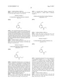 COMPOUNDS HAVING 4-PYRIDYLALKYLTHIO GROUP AS A SUBSTITUENT diagram and image