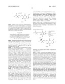 SUBSTITUTED XANTHINE DERIVATIVES diagram and image