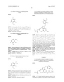 TRICYCLIC PYRAZOLOPYRIMIDINE DERIVATIVES diagram and image