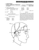 Wireless, Implantable Electro-Encephalography System diagram and image