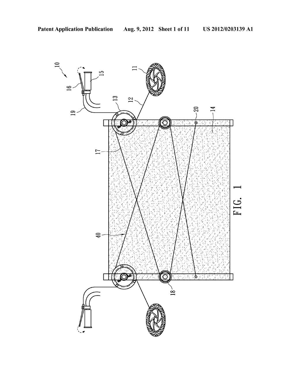 WHEELCHAIR, WHEELCHAIR APPARATUS AND WHEELCHAIR CARE SERVICE NETWORK     SYSTEM - diagram, schematic, and image 02