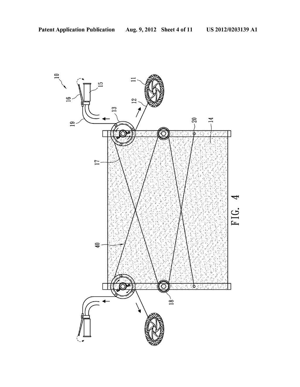 WHEELCHAIR, WHEELCHAIR APPARATUS AND WHEELCHAIR CARE SERVICE NETWORK     SYSTEM - diagram, schematic, and image 05