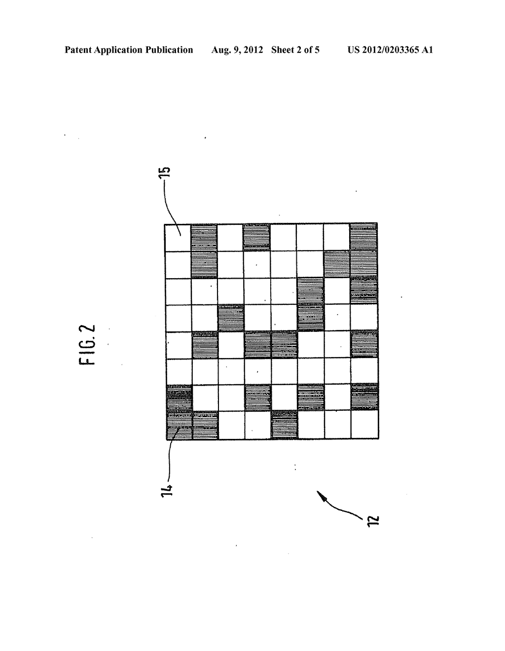 METHOD AND DEVICE FOR GENERATIVELY MANUFACTURING A THREE-DIMENSIONAL     OBJECT WITH THREE-DIMENSIONAL CODED CHARACTER - diagram, schematic, and image 03