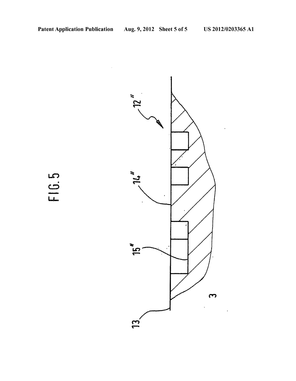 METHOD AND DEVICE FOR GENERATIVELY MANUFACTURING A THREE-DIMENSIONAL     OBJECT WITH THREE-DIMENSIONAL CODED CHARACTER - diagram, schematic, and image 06