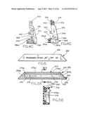 INTERIOR REARVIEW MIRROR SYSTEM FOR VEHICLE diagram and image