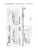 REDUCING INTERPROCESSOR COMMUNICATIONS PURSUANT TO UPDATING OF A STORAGE     KEY diagram and image