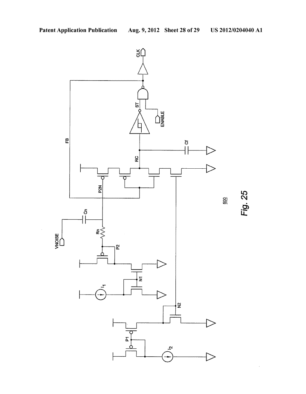 AUTHENTICATING FERROELECTRIC RANDOM ACCESS MEMORY (F-RAM) DEVICE AND     METHOD - diagram, schematic, and image 29