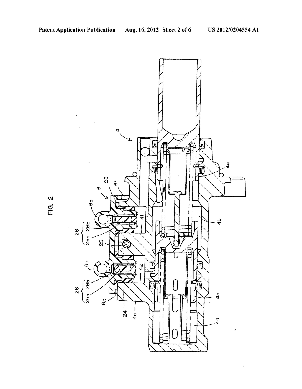 cooper gfci wiring diagram