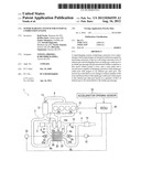 SUPERCHARGING SYSTEM FOR INTERNAL COMBUSTION ENGINE diagram and image