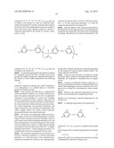 PHENOLIC COMPOUND AND RECORDING MATERIAL diagram and image