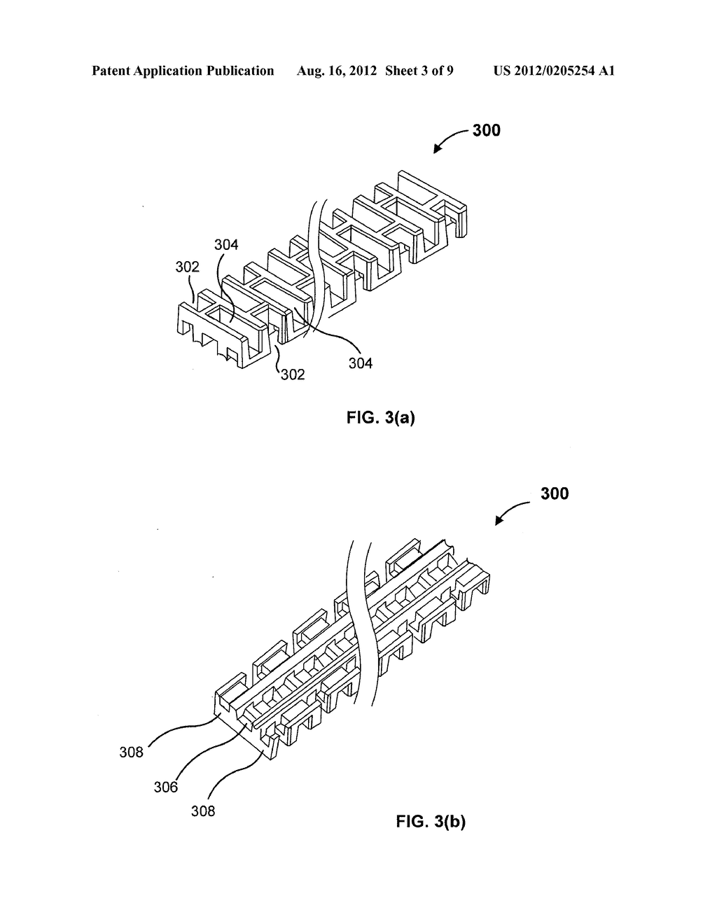 CONTACT BAR ASSEMBLY, SYSTEM INCLUDING THE CONTACT BAR ASSEMBLY, AND     METHOD OF USING SAME - diagram, schematic, and image 04