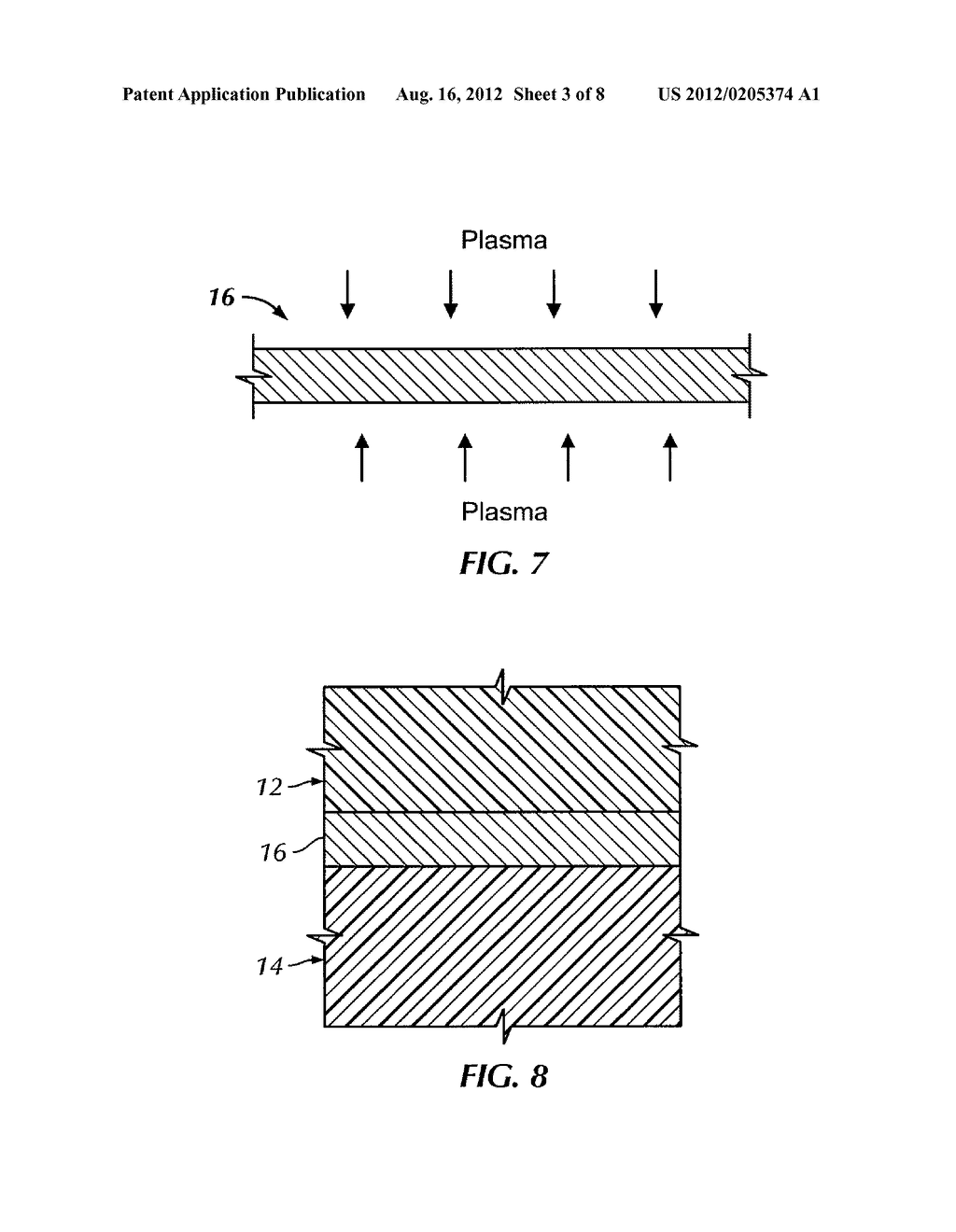 ELASTOMERIC CLOSURE WITH BARRIER LAYER AND METHOD FOR ITS MANUFACTURE - diagram, schematic, and image 04