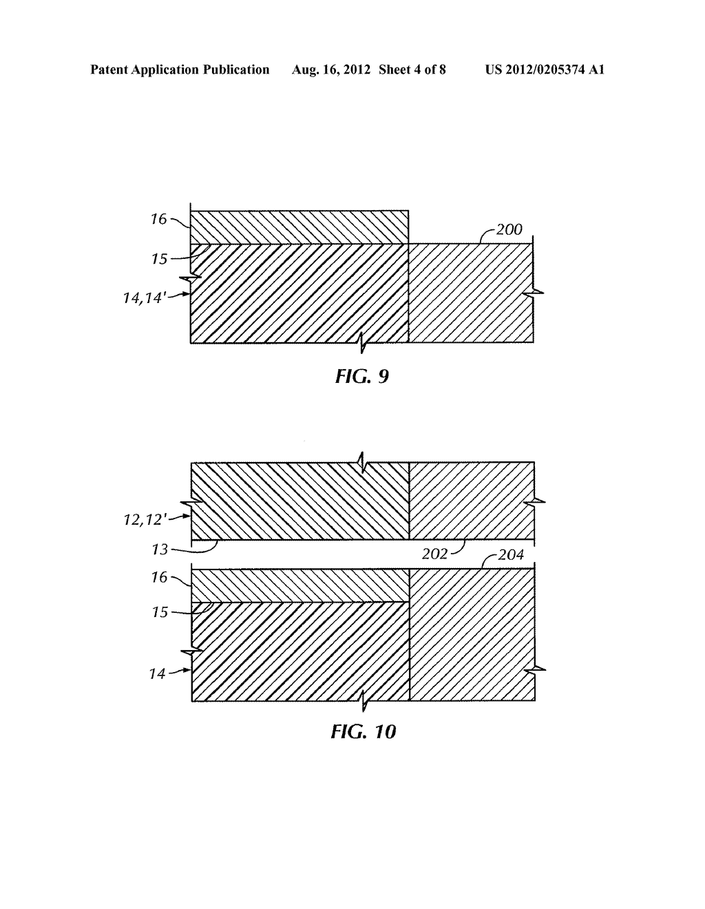ELASTOMERIC CLOSURE WITH BARRIER LAYER AND METHOD FOR ITS MANUFACTURE - diagram, schematic, and image 05