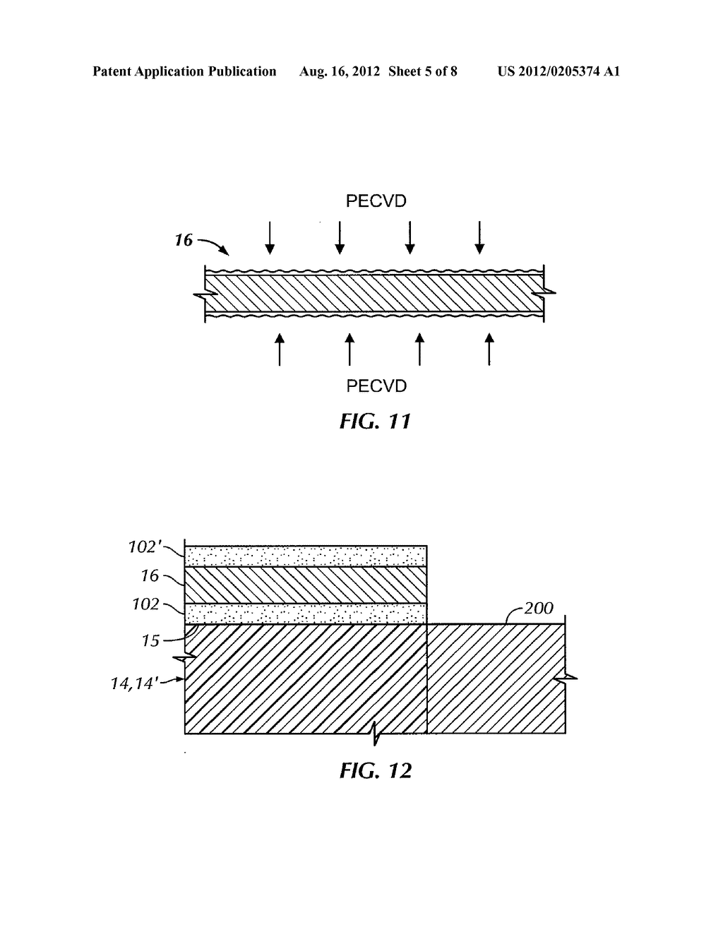 ELASTOMERIC CLOSURE WITH BARRIER LAYER AND METHOD FOR ITS MANUFACTURE - diagram, schematic, and image 06