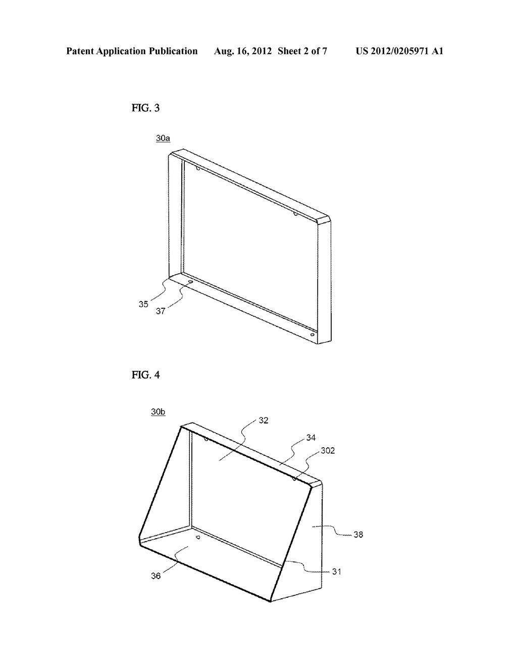 BATTERY MODULE OF EXCELLENT STRUCTURAL STABILITY - diagram, schematic, and image 03