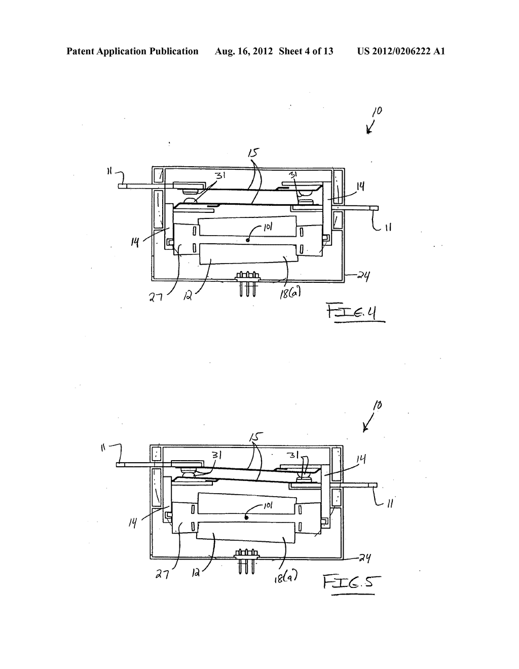 Bistable Electromagnetic Relay With Xdrive Motor Diagram - Diagram of electromagnetic relay