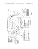 REMOTE CONTROL BIOMETRIC USER AUTHENTICATION diagram and image