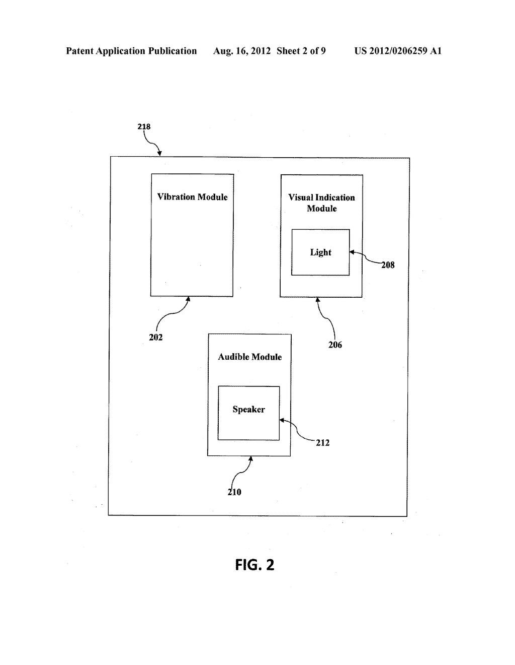 SYSTEM AND METHOD FOR REMOTE ALARM MANAGEMENT OF ONE OR MORE OBJECTS - diagram, schematic, and image 03
