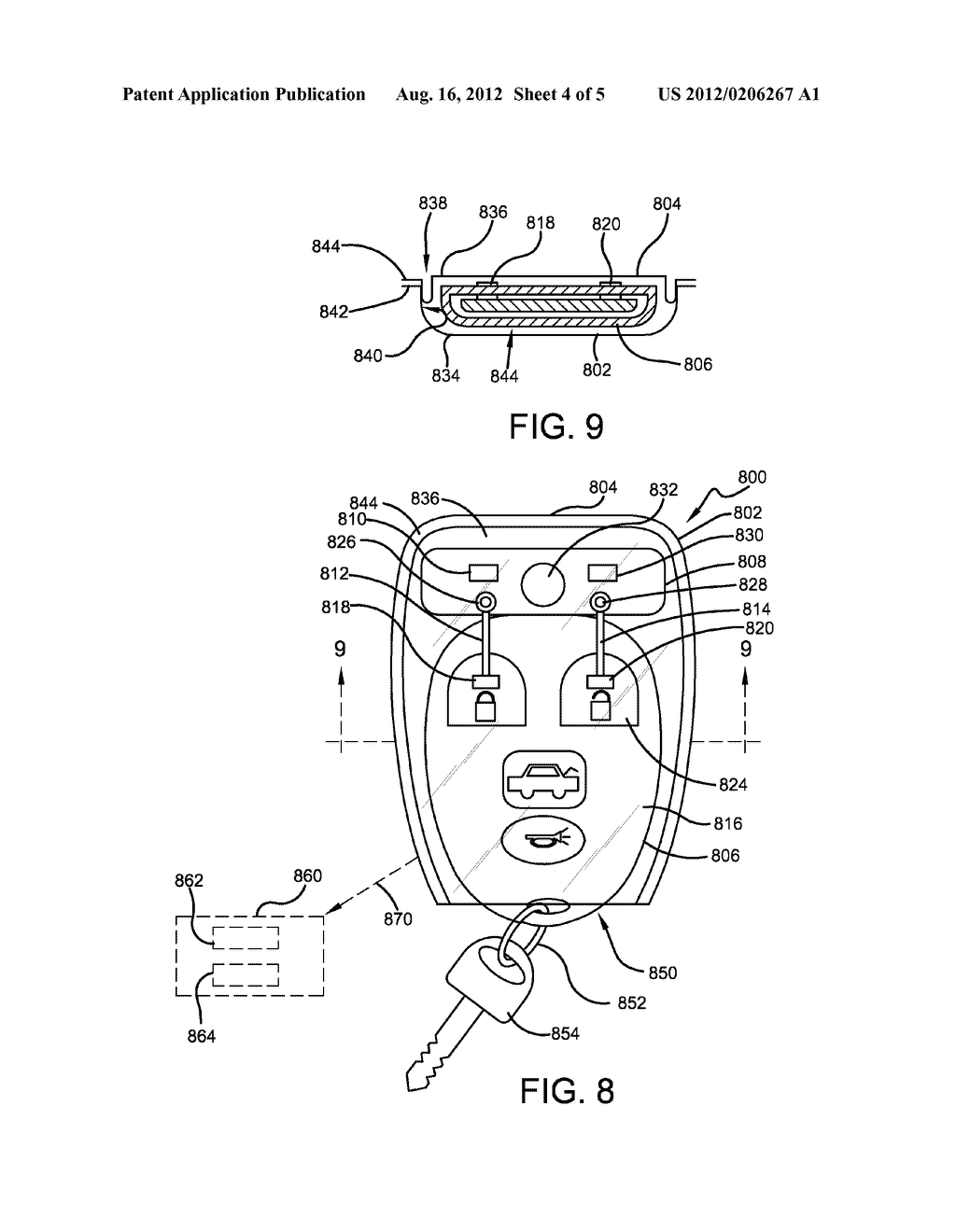 Awe Inspiring Key Fob Schematic Wiring Diagram Wiring 101 Orsalhahutechinfo