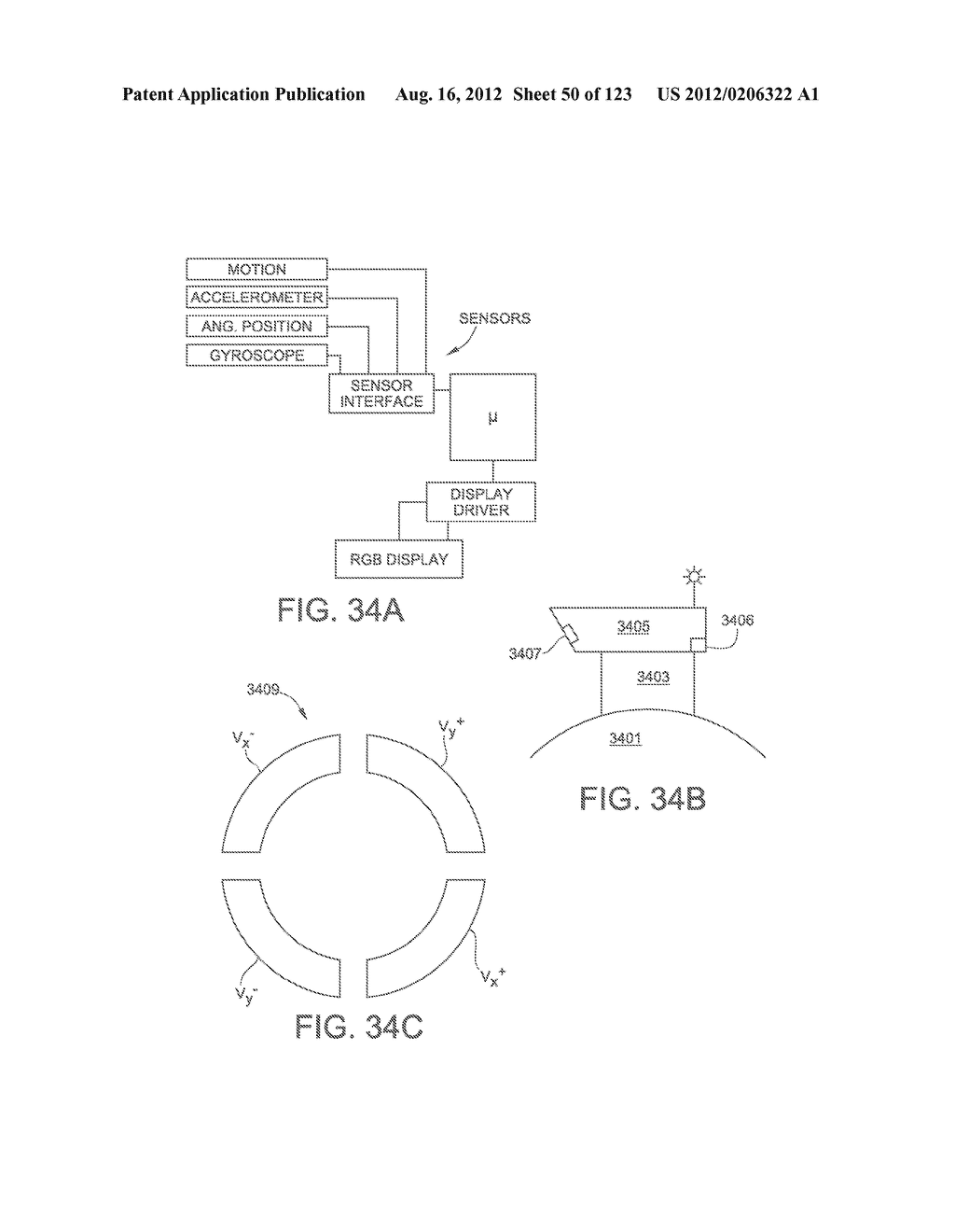 AR GLASSES WITH EVENT AND SENSOR INPUT TRIGGERED USER ACTION CAPTURE     DEVICE CONTROL OF AR EYEPIECE FACILITY - diagram, schematic, and image 51