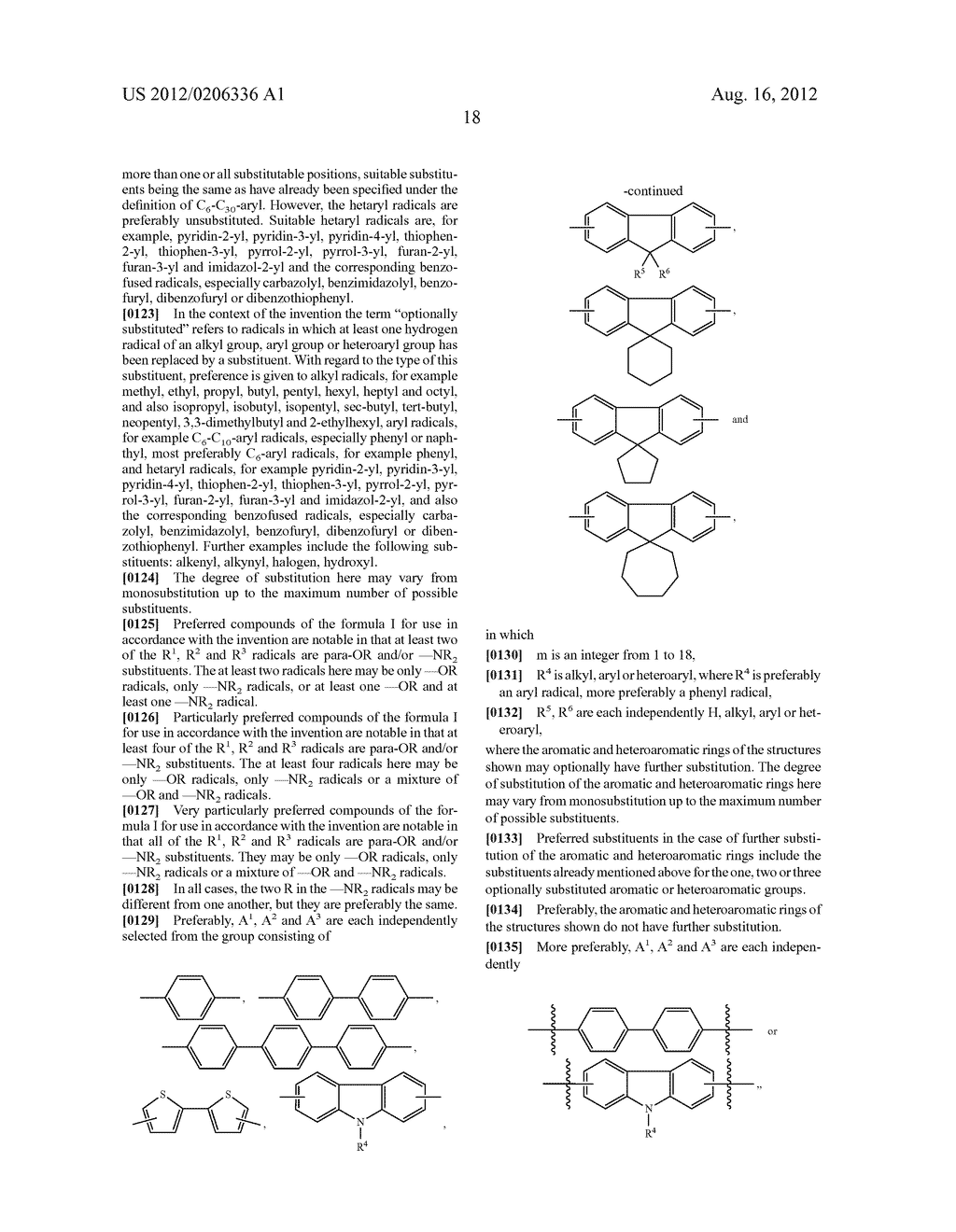 DETECTOR FOR OPTICALLY DETECTING AT LEAST ONE OBJECT - diagram, schematic, and image 34