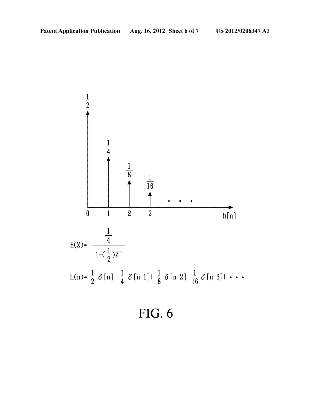 IMAGE-CAPTURING DEVICE FOR OPTICAL POINTING APPARATUS AND METHOD THEREOF - diagram, schematic, and image 07