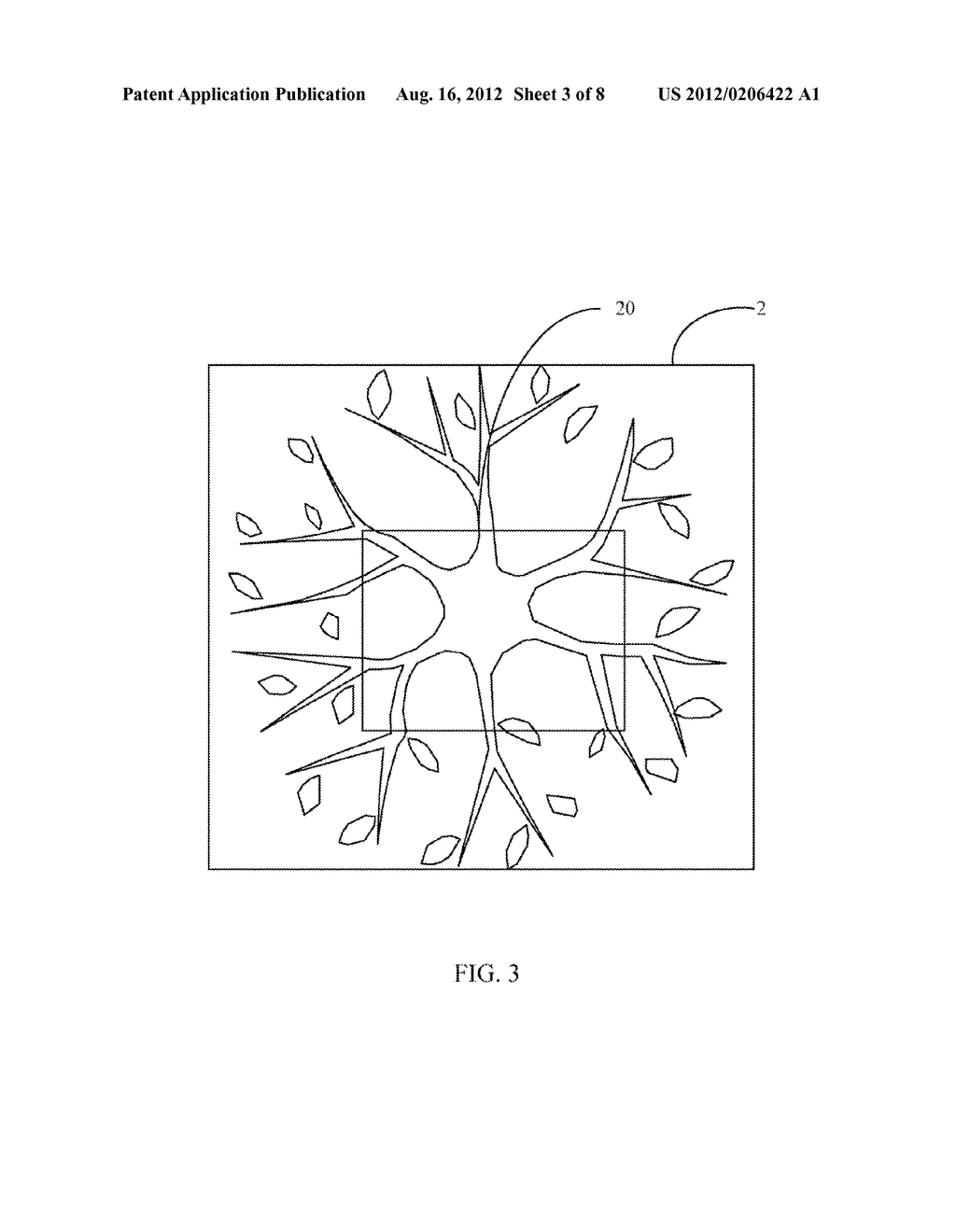 PROJECTION DEVICE WITH DISPLAY CONTROL FUNCTION AND METHOD THEREOF - diagram, schematic, and image 04