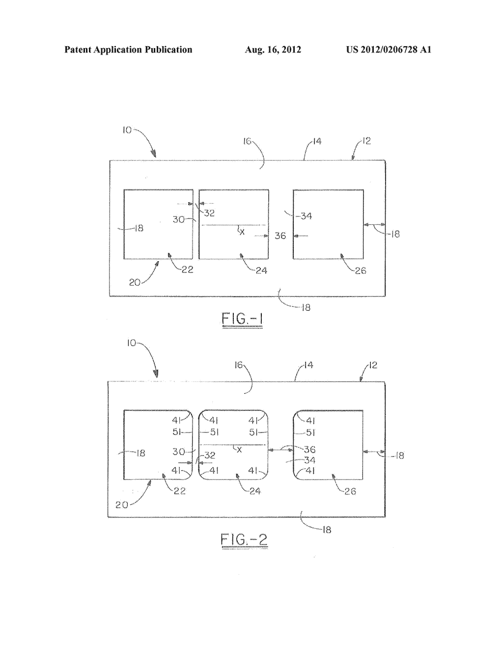 COLOR MATCHING DEVICE AND METHOD - diagram, schematic, and image 02