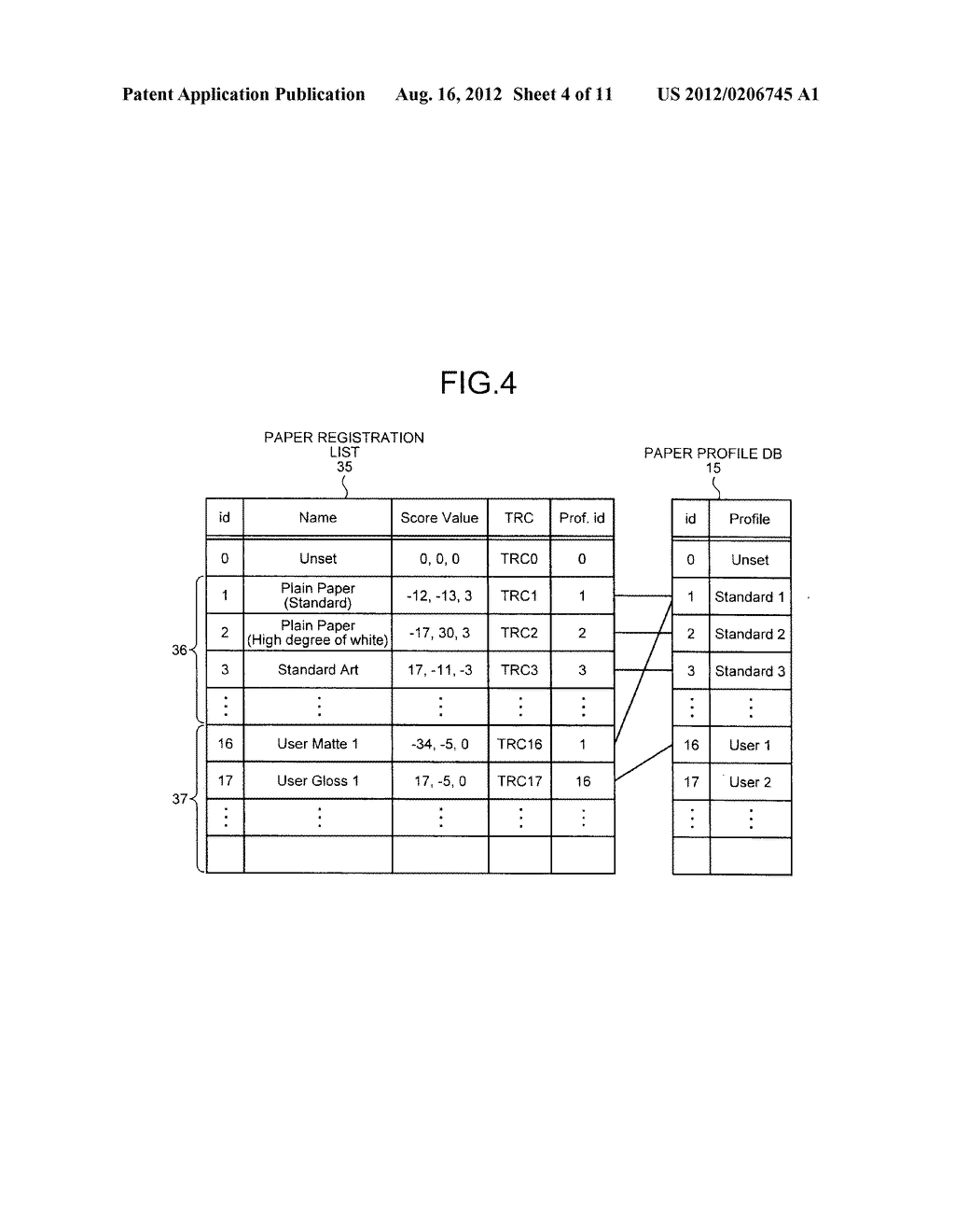 IMAGE PROCESSING APPARATUS, IMAGE PROCESSING METHOD, AND IMAGE PROCESSING     PROGRAM - diagram, schematic, and image 05