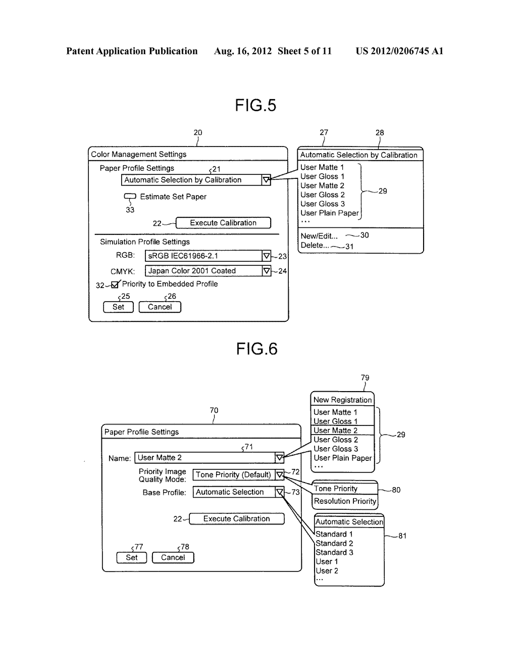 IMAGE PROCESSING APPARATUS, IMAGE PROCESSING METHOD, AND IMAGE PROCESSING     PROGRAM - diagram, schematic, and image 06