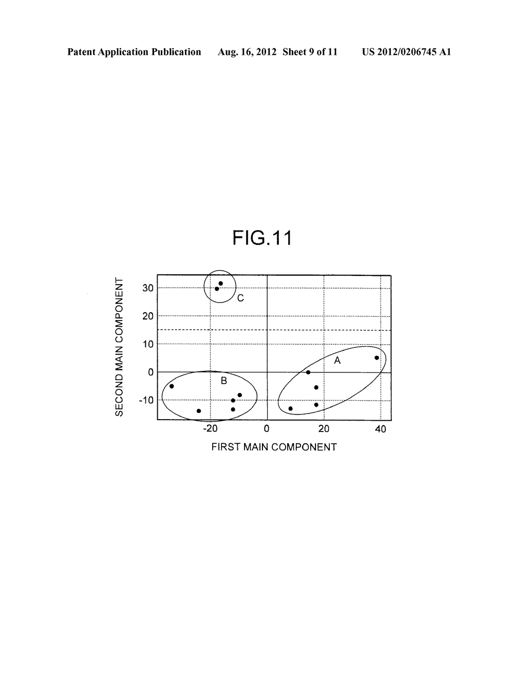 IMAGE PROCESSING APPARATUS, IMAGE PROCESSING METHOD, AND IMAGE PROCESSING     PROGRAM - diagram, schematic, and image 10