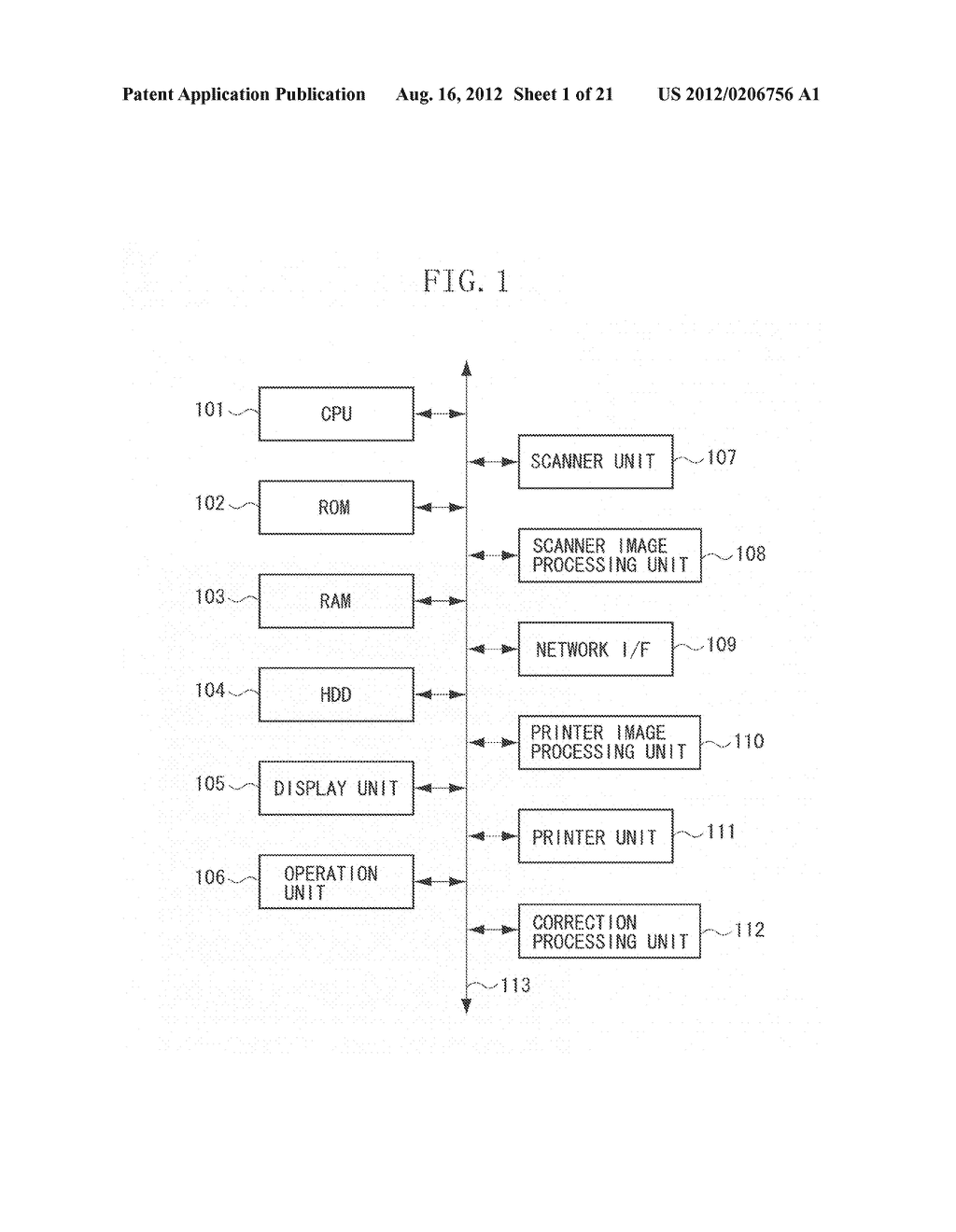 IMAGE PROCESSING APPARATUS, IMAGE PROCESSING METHOD, AND COMPUTER-READABLE     STORAGE MEDIUM - diagram, schematic, and image 02