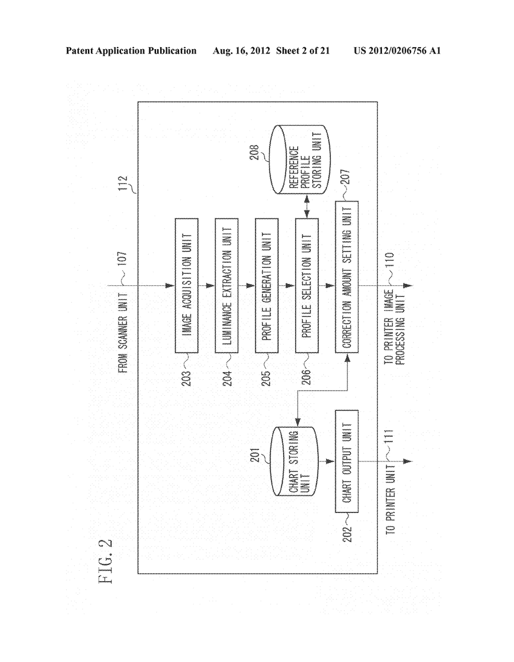 IMAGE PROCESSING APPARATUS, IMAGE PROCESSING METHOD, AND COMPUTER-READABLE     STORAGE MEDIUM - diagram, schematic, and image 03