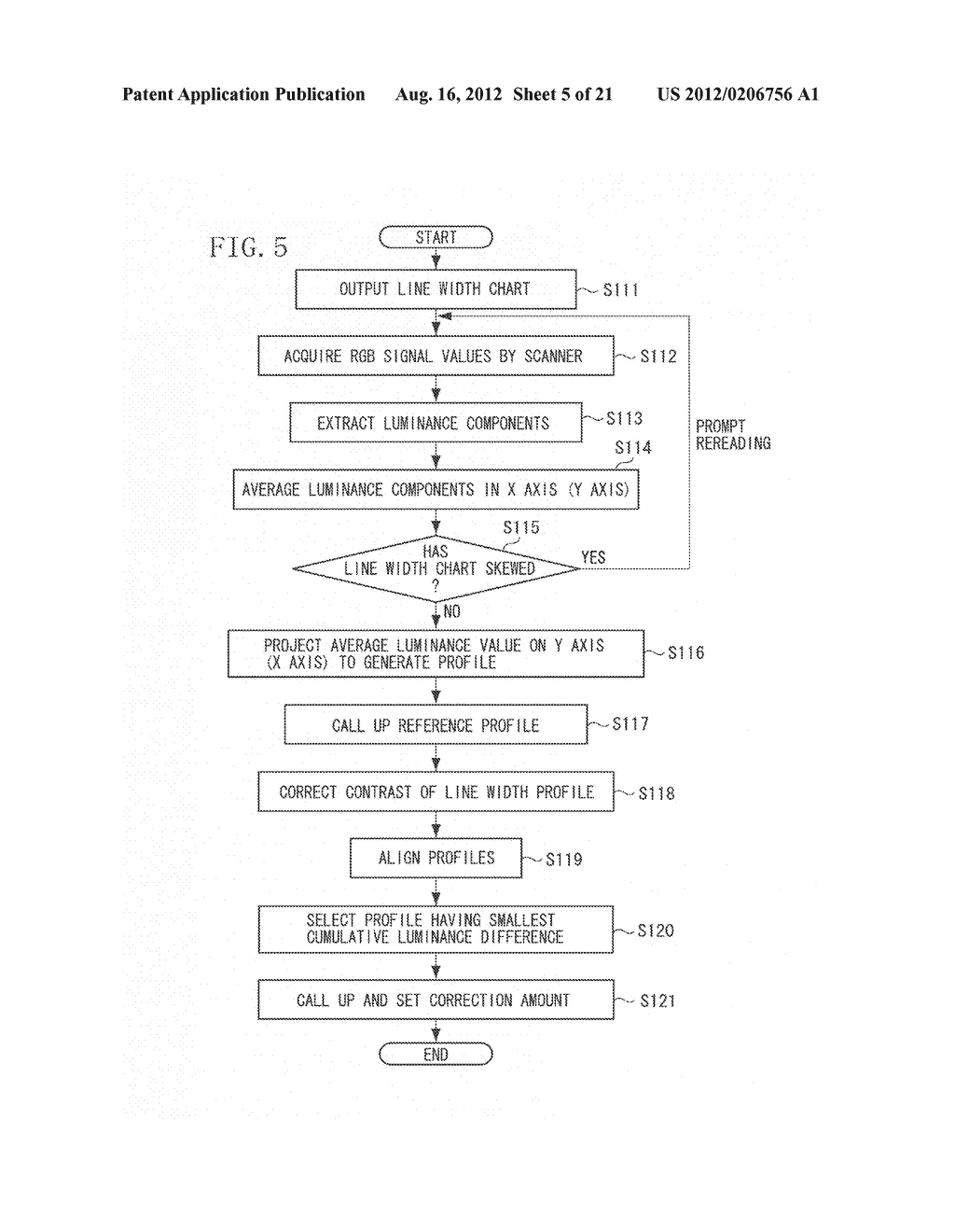 IMAGE PROCESSING APPARATUS, IMAGE PROCESSING METHOD, AND COMPUTER-READABLE     STORAGE MEDIUM - diagram, schematic, and image 06