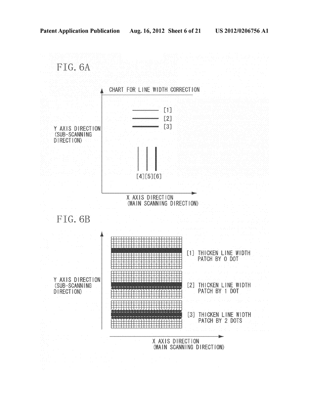 IMAGE PROCESSING APPARATUS, IMAGE PROCESSING METHOD, AND COMPUTER-READABLE     STORAGE MEDIUM - diagram, schematic, and image 07