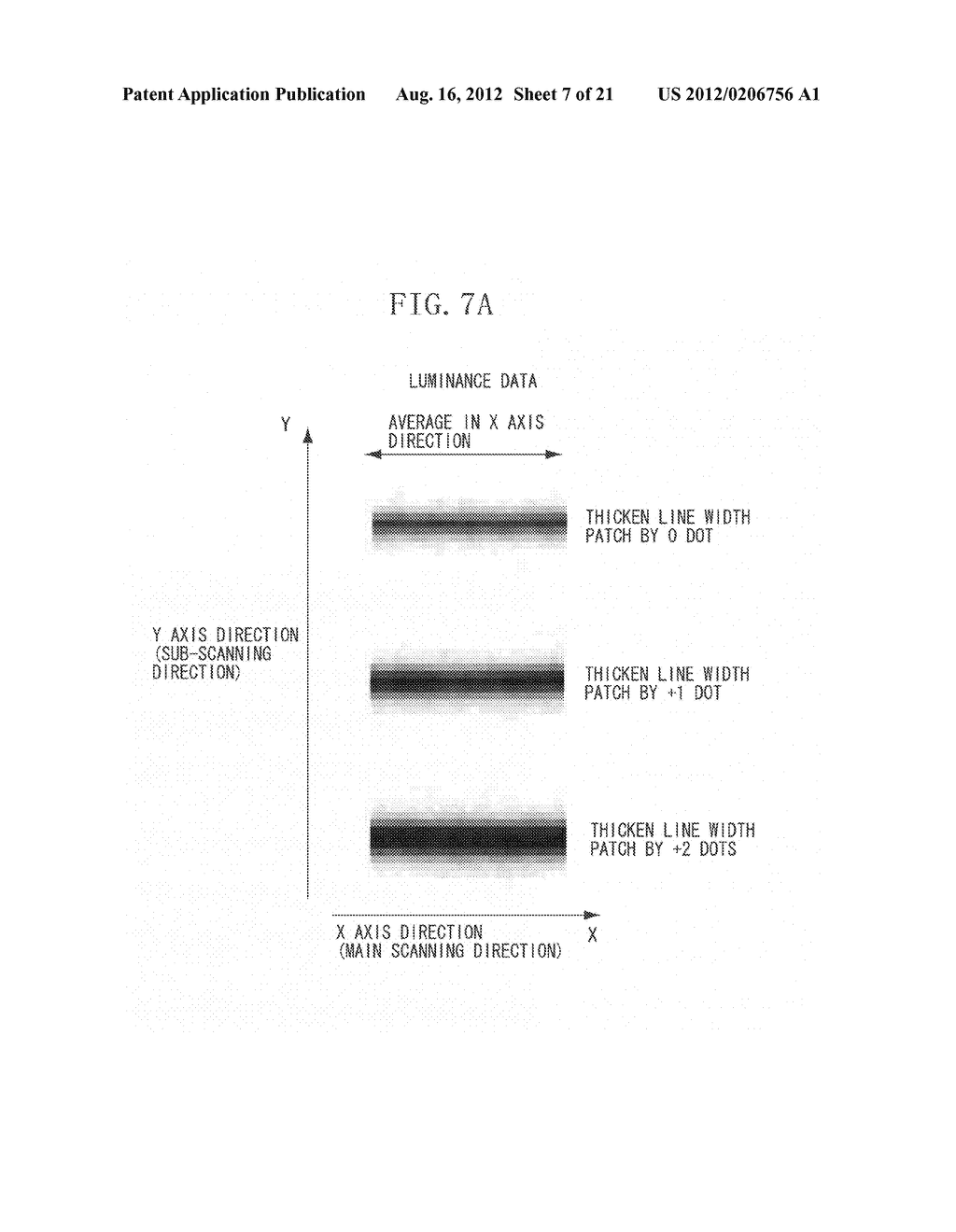 IMAGE PROCESSING APPARATUS, IMAGE PROCESSING METHOD, AND COMPUTER-READABLE     STORAGE MEDIUM - diagram, schematic, and image 08
