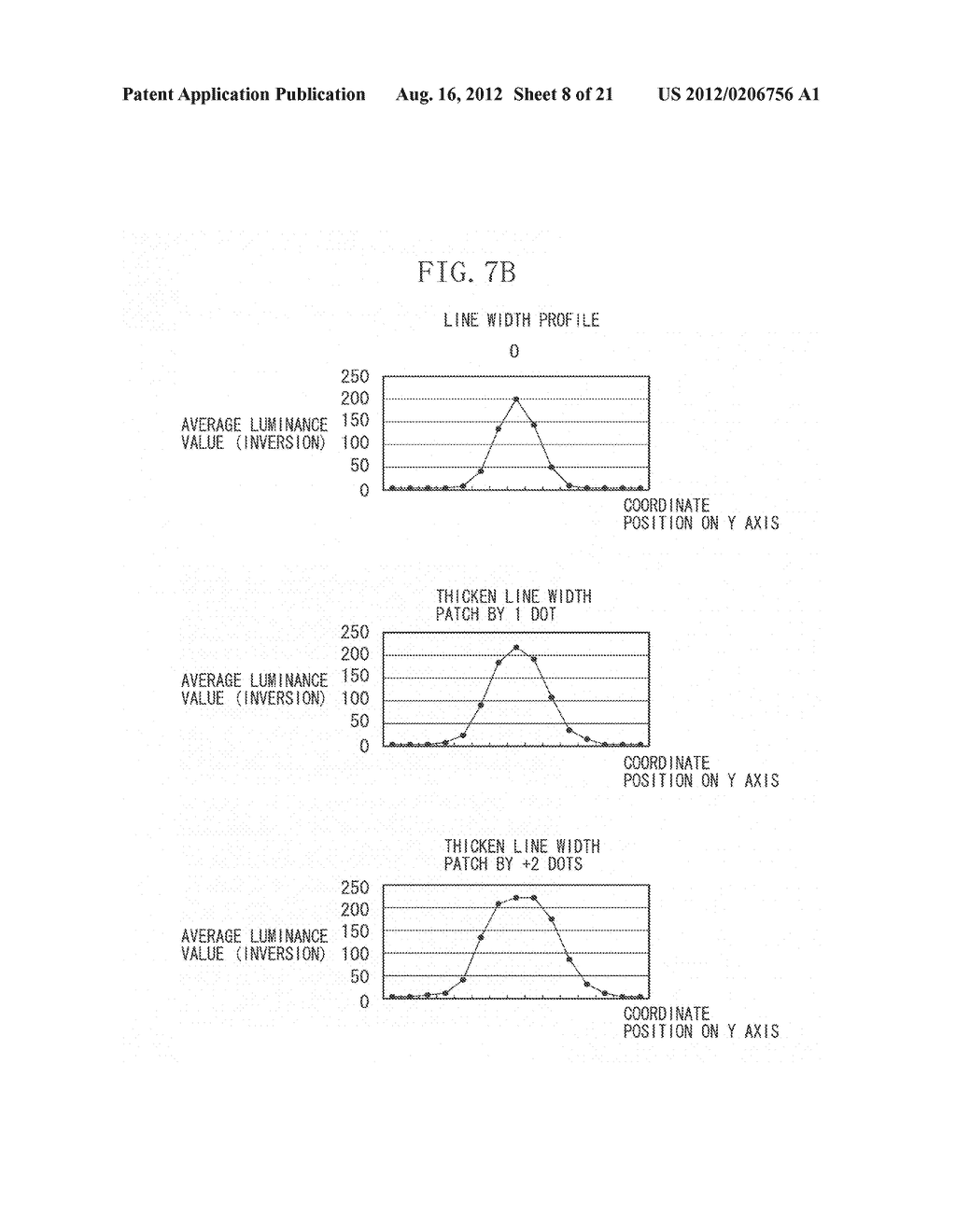 IMAGE PROCESSING APPARATUS, IMAGE PROCESSING METHOD, AND COMPUTER-READABLE     STORAGE MEDIUM - diagram, schematic, and image 09