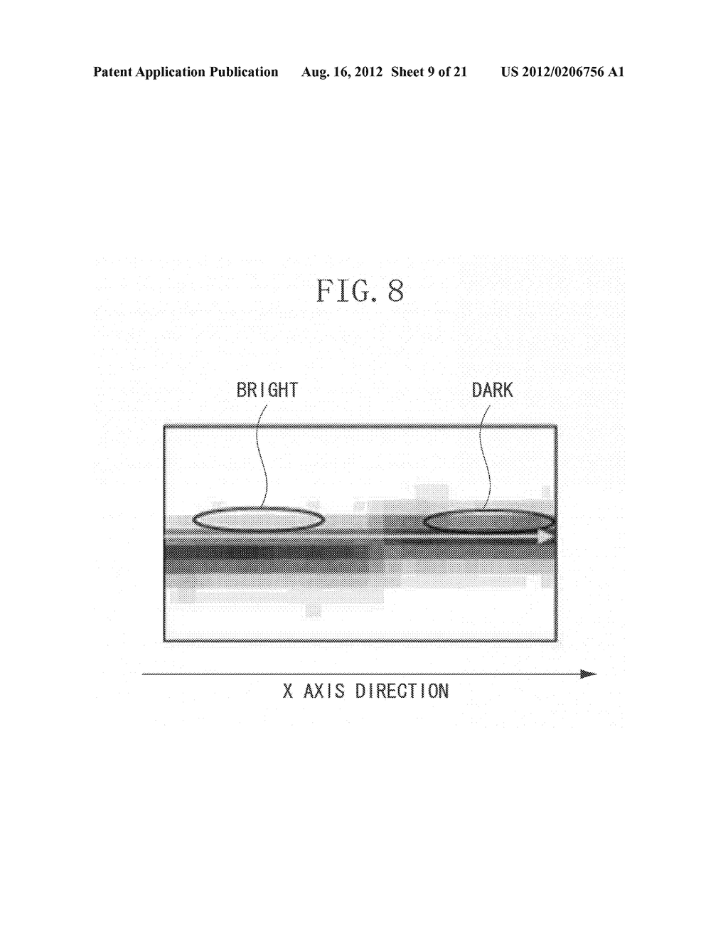 IMAGE PROCESSING APPARATUS, IMAGE PROCESSING METHOD, AND COMPUTER-READABLE     STORAGE MEDIUM - diagram, schematic, and image 10